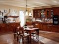 κουζίνα berloni