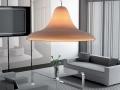 Φωτιστικά Viokef Lighting
